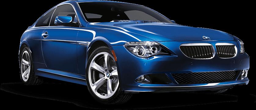 Vente voiture export